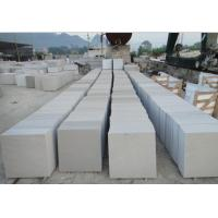 Cheap China Grey Marble Tile(Light) wholesale