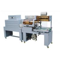 PE Film Heat Shrink Packing Machine