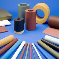 Cheap Filled PTFE --JT-PF for sale