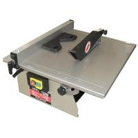 Cheap Tile Cutter TC180G Tile Cutter for sale
