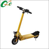 Cheap Electric Scooter China Cheap folding electric scooter weight balancing scooter for sale