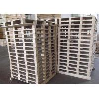 Cheap Fumigation tray 37 for sale
