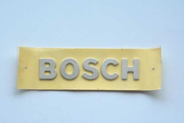 Quality Plastic Signs Product NO.: 31 wholesale