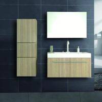 Cheap Bathroom Wall Storage Cabinets wholesale