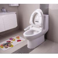 Cheap washdown one piece toilet,ceramic wc,sanitary ware for sale