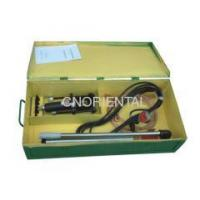 Cheap electric cable piercing tool for sale