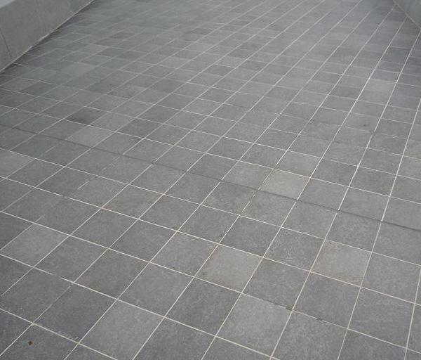 Bluestone Basalt Bluestone Flooring Tiles Of 16861612