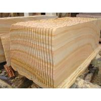 Cheap Sandstone for sale