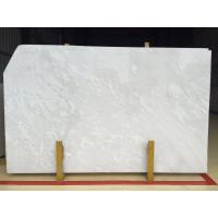Cheap Pure white onyx for sale