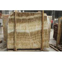 Cheap Coffee onyx for sale