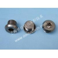 Cheap Redapt/Raxtonthreadadaptors Dome Head Stopping Plugs for sale