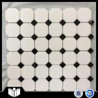 Domestic Marble BH-MM05