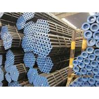 Cheap Seamless Steel Pipe GB/T5310 pipe for sale