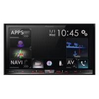 Sis additionally Item 13973 Valor ACC RVCBN together with Images Vw Tiguan 2015 also Meilleure Site html further Pumpkin Lm W0409y0803 Review Amazing. on best buy gps with backup camera html