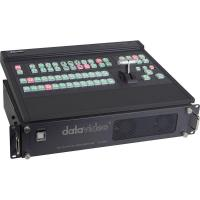 China Mixer - Switchers HD/SD 12 - Channel Digital Video Switcher on sale