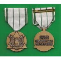 Cheap New Fashion commendation medal Cheap Free delivery medal award Top Quality custom medals for sale