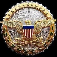 China custom military coins Free delivery metal military coin cheap Top Quality custom military coins on sale