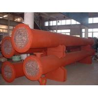 Cheap The self-cleaning heat exchanger effluent wholesale