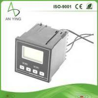 Cheap High performance CPU Factory ,Greenhouse and Industrial soil ph controller for sale