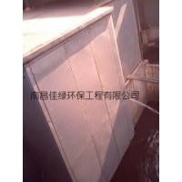 Cheap Centrifugal fan sound insulation cover for sale