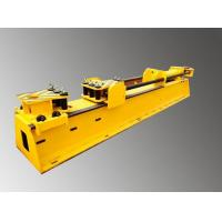 Cheap Spreader Beam Test Bench for sale