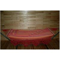 Cheap Lace hammock Lh-0107 for sale