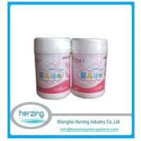 China China wholesale market agents china supplier alcohol free and soft baby wet wipes on sale