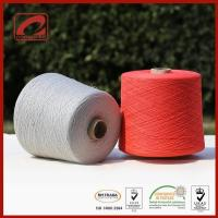 Cheap NM2/26 100% Cashmere yarn for sale