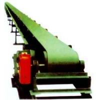 Buy cheap TD75 type, DTII type fixed belt from wholesalers