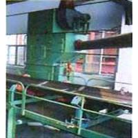 Buy cheap JJDCC series of multiple impact dust collector from wholesalers