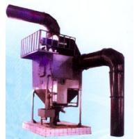 Buy cheap CCJ-G series impact type dust collecting unit from wholesalers