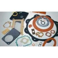 Cheap Gaskets Styrene-Butadiene Rubber Gaskets for sale