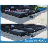 Cheap soccer field inflatable soccer field for sale Product ID:FB-003 for sale