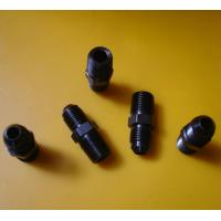Cheap Swiss machine turning component for sale