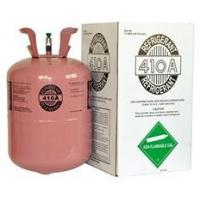 Cheap HFC-410A(Mixed refrigerant R410A) for sale