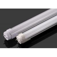 Cheap AT-GT8190-14CB 14w compatible electronics ballast LED tube light for sale