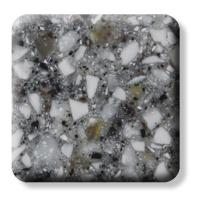 Cheap White Artificial Stone Solid Surface Sheets for sale