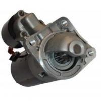 China BOSCH STARTER NO.0001-108-139 for FORD on sale