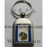 Cheap KEYCHAIN KEYRING Stamp Keychains KM0882 for sale