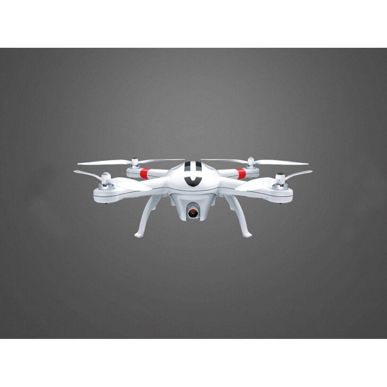 2015 Newest GPS Remote Control Drone with Camera