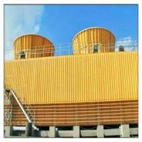 Cheap NWI Industrial FRP Cooling Tower for sale