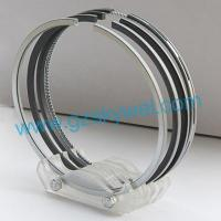 Cheap piston ring fit for FIAT DIESEL 690N1/A/B/ N2/ N3/T1/T2,682 for sale