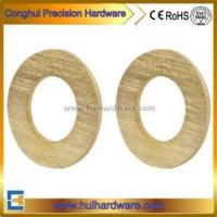 Cheap Brass Flat Washer for sale