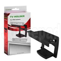 China Sony PS JGV-PS4400PS4 TV Holder on sale