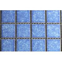 Cheap cheap swimming pool tile wholesale