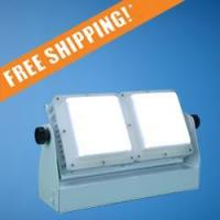 Cheap The NEW -- Ultralux V HD-LED Light Therapy Module for sale
