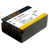 Cheap Digital camera battery NB-7L for Canon powershot G10 G12 wholesale