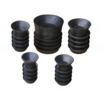 Cheap Cementing stopper 82310324216 wholesale