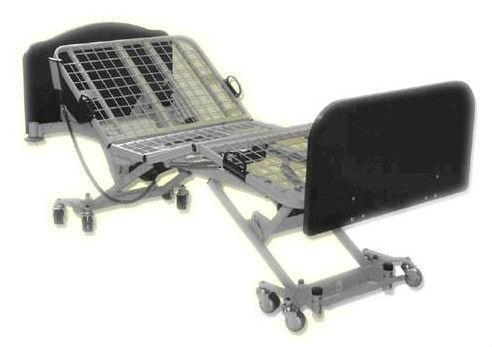 Shopping Carts For Elderly 3zd 5 Y4 Five Function Electric