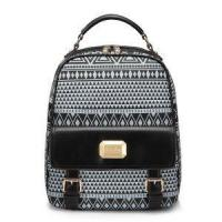 Cheap Fashion high-grade PU leather backpack & Satchel Handbag for sale